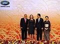 Presidente de Chile (11838804994).jpg