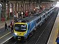 Preston - TPE 185136 Glasgow service.JPG