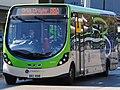Preston Bus, Rotala 20907 DRZ4018 (8857314221).jpg