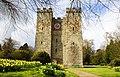Preston Tower - geograph.org.uk - 1192634.jpg