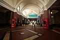 Pretoria Railway Station-009.jpg