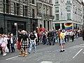 Pride London 2002 04.JPG
