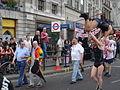 Pride London 2005 122.JPG