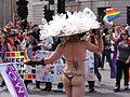 Pride London 2013 181.jpg