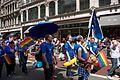 Pride in London 2013 - 330.jpg