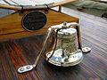Pride of Baltimore II bell.jpg