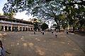 Primary School and Library Complex - Ramakrishna Mission Ashrama - Sargachi - Murshidabad 2014-11-11 8817.JPG