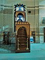 Prince Abdelqader Mosque Constantine,Algeria.jpg