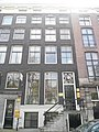 Prins Hendrikkade 162A, Amsterdam.jpg