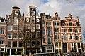 Prinsegracht (Amsterdam, Netherlands 2015) (16239849187).jpg
