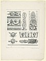 Print, Friezes, Panels and Ornam, 1823 (CH 18309597).jpg