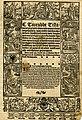 Print, title-page (BM 1923,1112.75.*).jpg