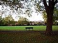 Priory Park, London Borough of Haringey, N8 (1505501345).jpg