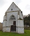 Priory of Saint-Philbert-sur-Risle 1.jpg