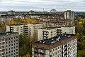 Pripyat (38307778522).jpg