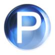 Privoxy Icon.png