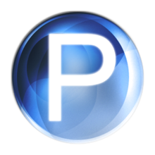 Privoxy Icon.png