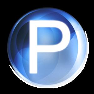 Privoxy - Image: Privoxy Icon