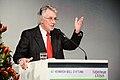 Prof. Dr. Ralf Schnell, Rektor Uni Siegen.jpg