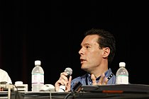 Professional Developers Conference 2009 Technical Leaders Panel 7.jpg