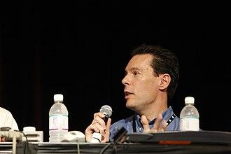 Herb Sutter - Herb Sutter in 2009
