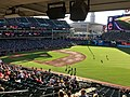 Progressive Field, June 2019 (2).jpg