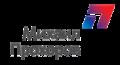 Prokhorov logo.png