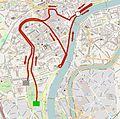 Prologue du Tour de France 2012.jpg
