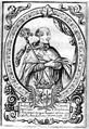 Propst Friedrich I Schussenried Silberbuch 01.jpg