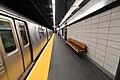 Prospect Av Station Reopens (38090306052).jpg