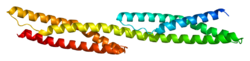 Protein SPTB PDB 1s35.png