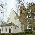 Protestantse Kerk ('s-Heer Arendskerke) (7).JPG