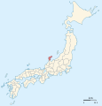 Provinces of Japan-Noto.svg