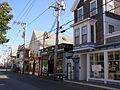 Provincetown Cape Cod Mass.jpg
