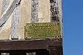 Provins -Pierre de Cens - IMG 1276.jpg