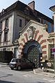 Provins - Hôtel-Dieu - IMG 1257.jpg