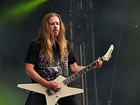 Provinssirock 20130615 - Children of Bodom - 37.jpg