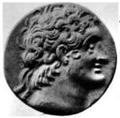 Ptolemaeus IX Soter II.PNG