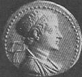 Ptolemaeus V.png
