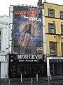 Publicité à Cork, Irlande - panoramio.jpg