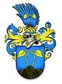 Puecher coat of arms 3 variant.jpg
