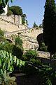 Puente Viejo, Ronda Spain (18535880996).jpg
