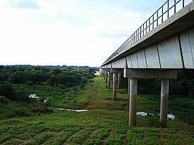 Puente de la Integración (Santo Tomé - São Borja).jpg