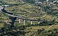 Puente de la N-403. El Tiemblo 10 (43856803621) (cropped).jpg
