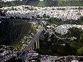 Puente el Incienso.jpg