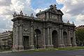 Puerta Alcalá - Nubes.jpg