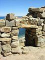 Puerta en la Isla del Sol.jpg