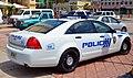 Puerto Rico Police Chevy Caprice.jpg