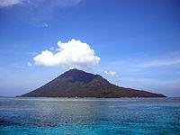 Pulau Manado Tua Island.jpg