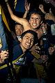 Pumas conquista su sexto título (3583988741).jpg